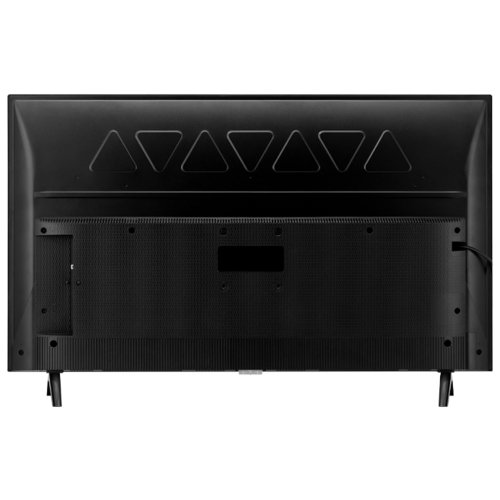 Телевизор TCL L43S6500