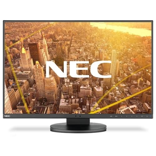 Монитор NEC MultiSync EA231WU