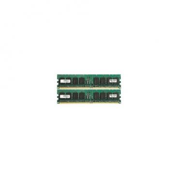 Оперативная память 2 ГБ 2 шт. Lenovo 41Y2828