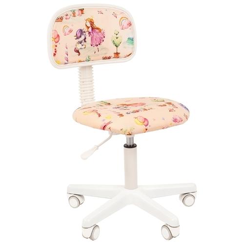 Компьютерное кресло Chairman Kids 101 детское