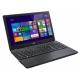 Ноутбук Acer Extensa 2510G-345E