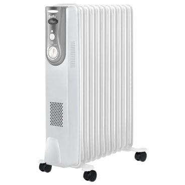 Масляный радиатор Ballu BOH/LV-11 2200