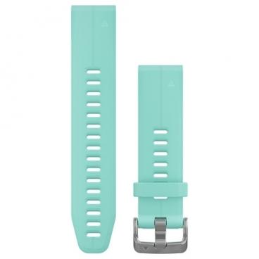 Garmin Полиуретановый ремешок QuickFit 20 мм для Garmin Fenix 5s Plus