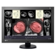Монитор Eizo RadiForce RX430
