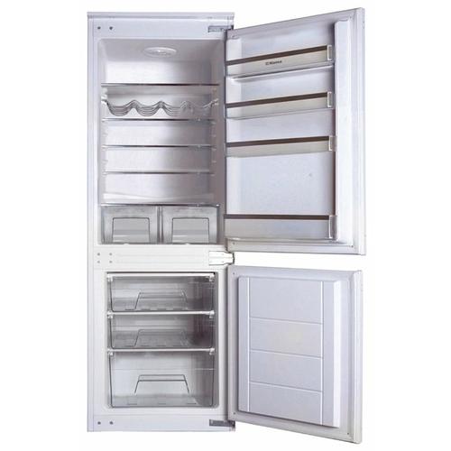 Встраиваемый холодильник Hansa BK315.3