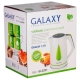 Чайник Galaxy GL0201