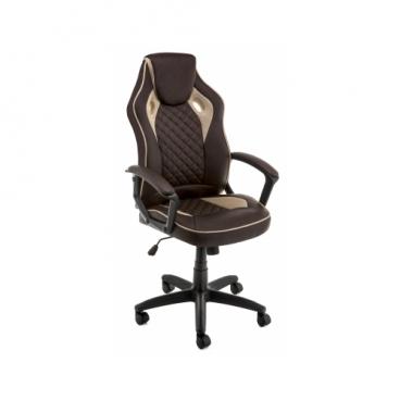 Компьютерное кресло Woodville Raid офисное