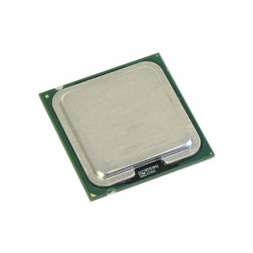 Процессор Intel Celeron D Prescott