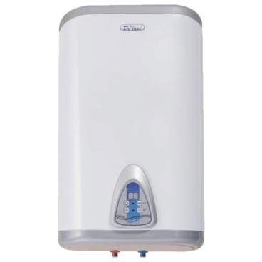 Накопительный электрический водонагреватель De Luxe 5W50V2