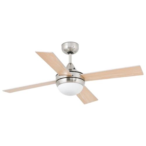 Потолочный вентилятор faro Mini Icaria