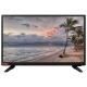 Телевизор SUPRA STV-LC24LT0050F