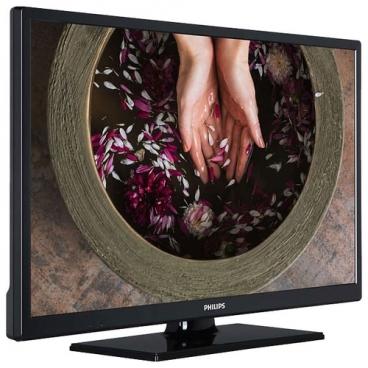 Телевизор Philips 24HFL2869T