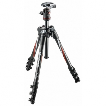 Штатив Manfrotto MKBFRC4-BH