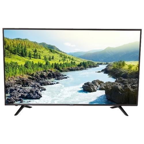 Телевизор Doffler 65DUS93