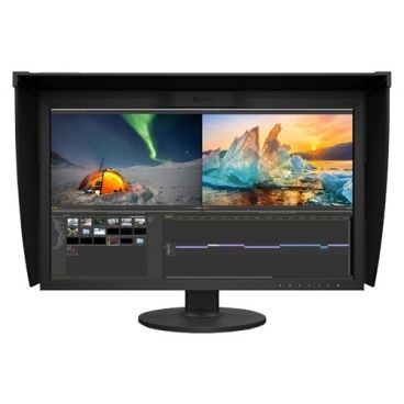 Монитор Eizo ColorEdge CG279X