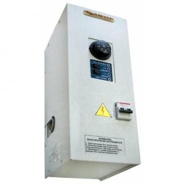 Электрический котел Savitr Classic 3N 3 кВт одноконтурный