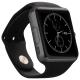 Часы Hello Q7S Plus