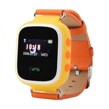 Часы CARCAM Q60