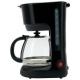 Кофеварка Polaris PCM 0632