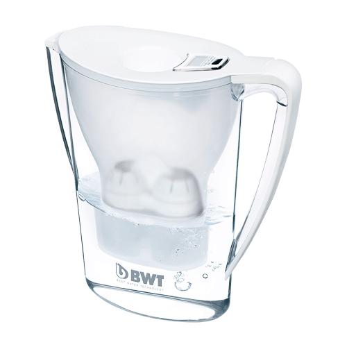 Фильтр кувшин BWT Penguin 2.7 1.5 л