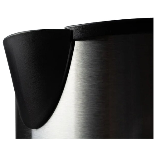 Чайник Hermes Technics HT-EK700