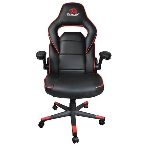 Компьютерное кресло Redragon Assassin CL-381 игровое