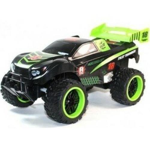 Внедорожник CS Toys
