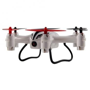 Гексакоптер WL Toys Q282G