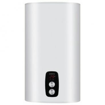 Накопительный электрический водонагреватель Polaris Omega 50V