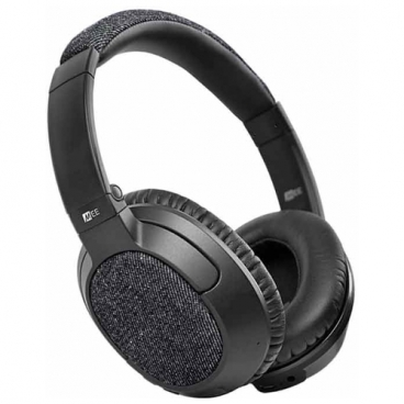 Наушники MEE audio Air-Fi Matrix3 AF68