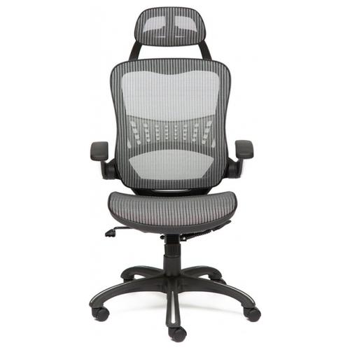 Компьютерное кресло TetChair Mesh-1 офисное