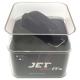 Браслет Jet Sport FT-5