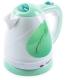 Чайник ENDEVER KR-344/KR-348/KR-349