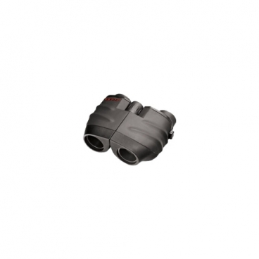Бинокль Tasco 8-24x25 ES82425