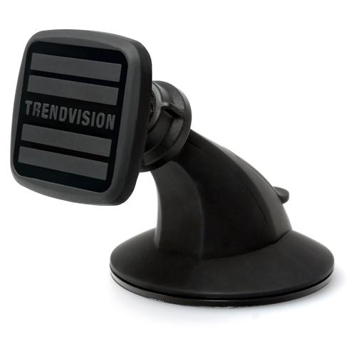Магнитный держатель TrendVision MagDash