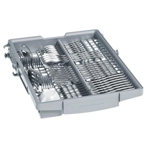 Посудомоечная машина Bosch SPS25FW10R