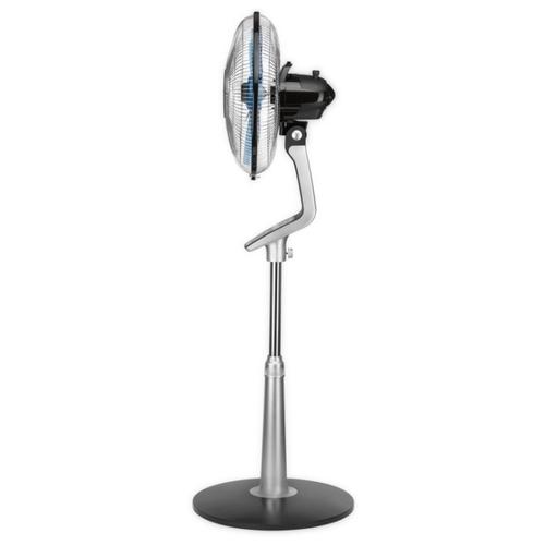 Напольный вентилятор Tefal VF5670