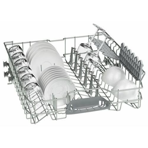 Посудомоечная машина Bosch SMV24AX01R