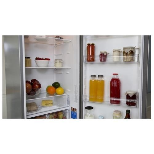 Холодильник Indesit DS 4200 S B
