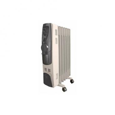 Масляный радиатор Energy EN-1307F