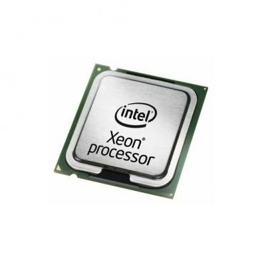 Процессор Intel Xeon X3330 Yorkfield (2667MHz, LGA775, L2 6144Kb, 1333MHz)