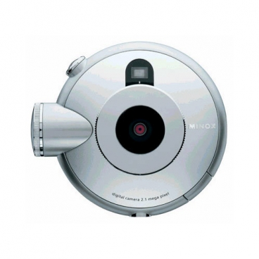 Фотоаппарат Minox DD1