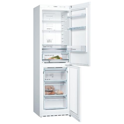 Холодильник Bosch KGN39VW1MR