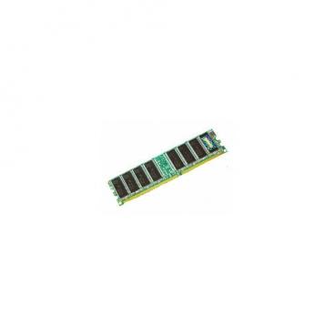 Оперативная память 256 МБ 1 шт. Transcend TS32MLD64V6F5