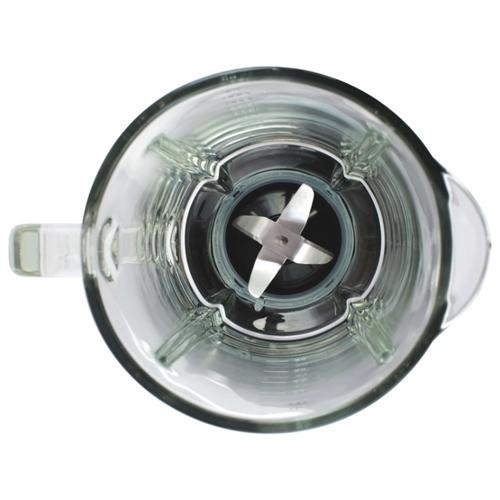 Стационарный блендер Gemlux GL-BL850G