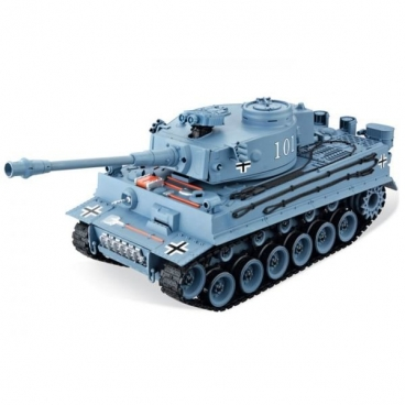 Танк Household CS German Tiger - 4101-1 1:20