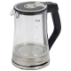 Чайник FIRST AUSTRIA 5406-5