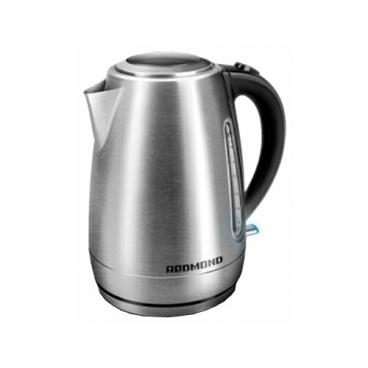 Чайник REDMOND RK-M165
