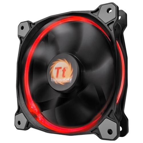 Система охлаждения для корпуса Thermaltake Riing 12 LED RGB
