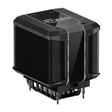 Кулер для процессора Cooler Master Wraith Ripper